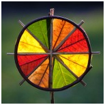 4-color-sun-wheel
