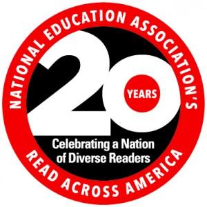 RAA-20th-anniverary-logo
