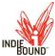 Kelly Lenihan Books on Indie Bound