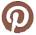 Kelly Lenihan on Pinterest